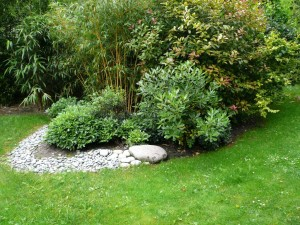 massif gazon bordure jardinier paysagiste paris et 94. Black Bedroom Furniture Sets. Home Design Ideas
